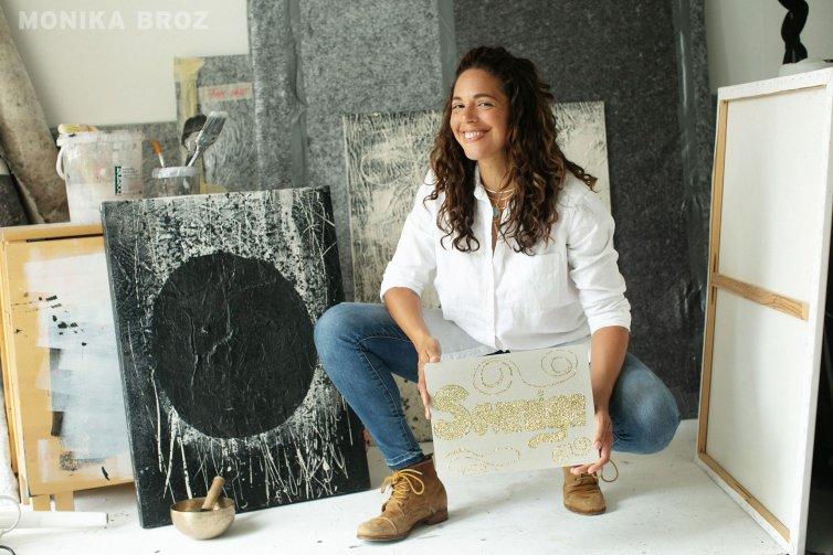 Karine Bell Hugentobler